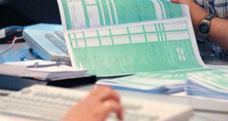 Παράταση προθεσμιών υποβολής φορολογικών δηλώσεων