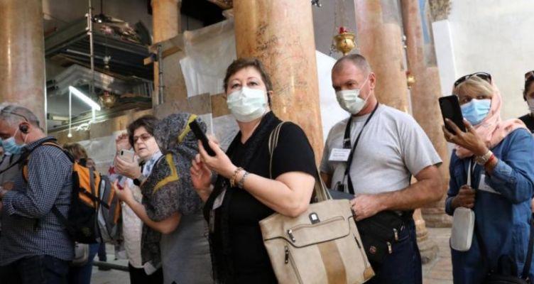 Θύελλα αντιδράσεων με γκρουπ Ελλήνων που πήγε στην Τουρκία για… διαλογισμό