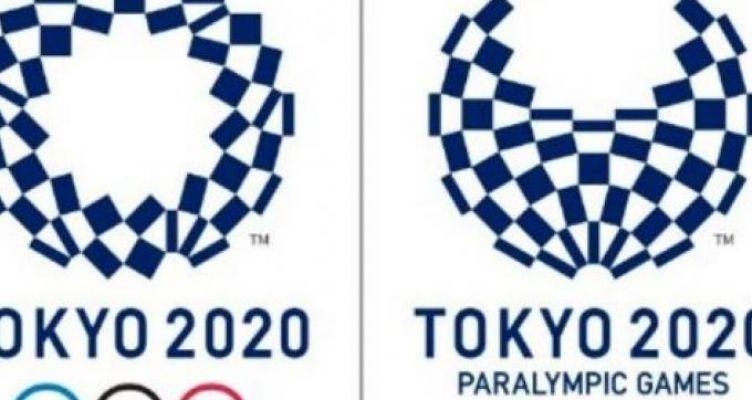 «Πρέπει να αποφασίσουμε άμεσα για τις ημερομηνίες των Ολυμπιακών Αγώνων»