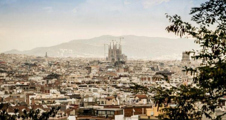 Η Ισπανία ξεπέρασε τους 4.000 θανάτους: 8.578 νέα κρούσματα