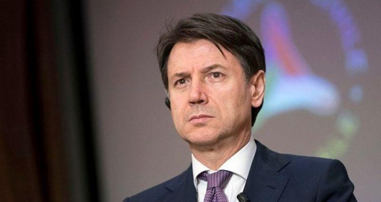 Ιταλία: Η κυβέρνηση Κόντε εγκρίνει μέτρα 12 δισ. ευρώ λόγω κορωνοϊού