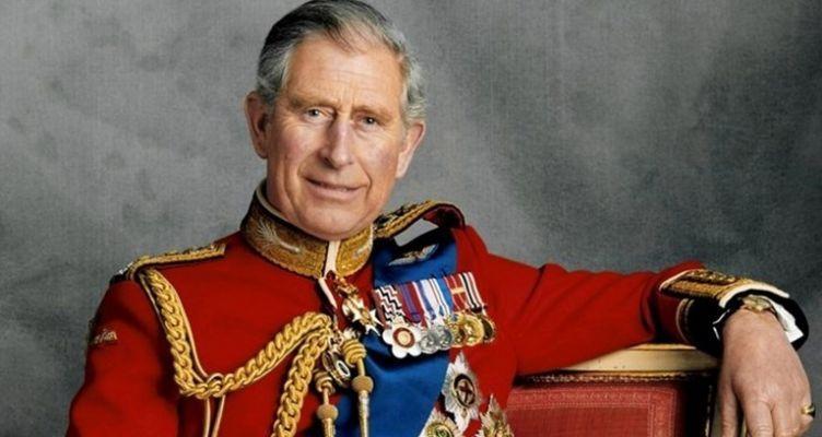 Χαμός στο Παλάτι: Ο Πρίγκιπας Κάρολος έχει κορωνοϊό