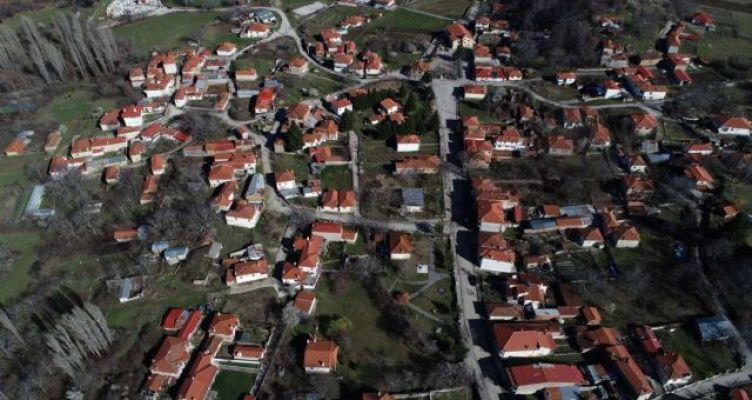 Κορωνοϊός – Ελλάδα: Στους 24 οι νεκροί – Πέθανε 64χρονος από τη Δαμασκηνιά