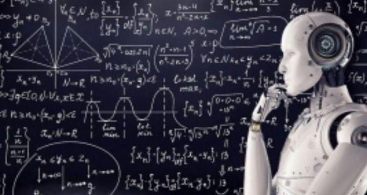 Διεθνές Κέντρο Έρευνας για την Tεχνητή Νοημοσύνη στη Λιουμπλιάνα