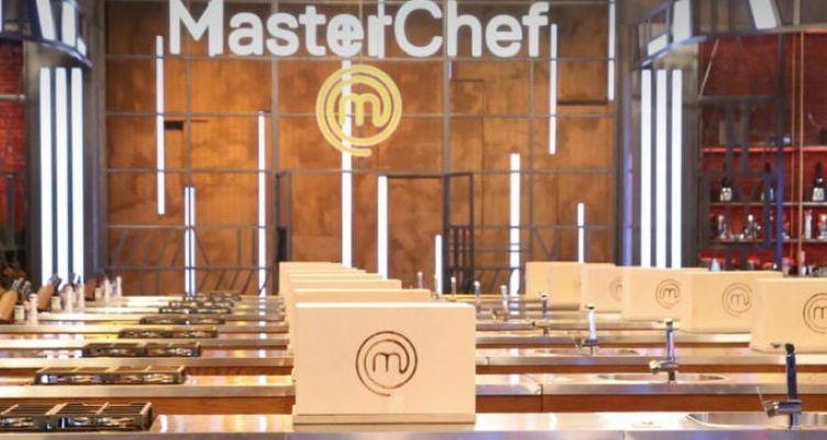 «MasterChef» – Spoiler: Οι δυο συνυποψήφιες της Πρεβεζάνας Κατερίνας αποχωρούν!