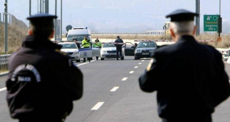 Κορωνοϊός: Τα νέα μέτρα φωτιά που έρχονται για όλους τους Έλληνες