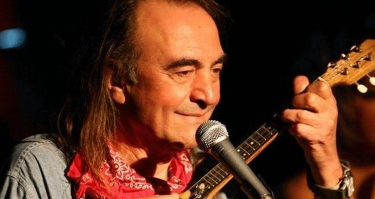 Παπάζογλου, ένας από τους πιο σημαντικούς και επιδραστικούς Έλληνες τραγουδοποιούς