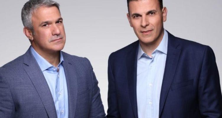 «Open Ελλάδα»: Η επίσημη ανακοίνωση του Open TV για την μεταγραφή-βόμβα!