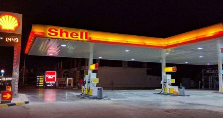 Αγρίνιο: Ηλικιωμένος πήγε το ξημέρωμα σε βενζινάδικο για να περάσει πόντους στην κάρτα