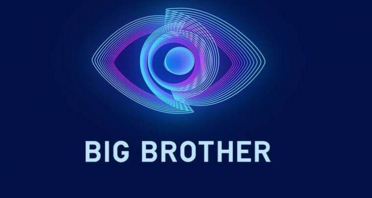 ΣΚΑΪ: Τι θα συμβεί με τους παίκτες που είχαν επιλεγεί για το «Big Brother»;