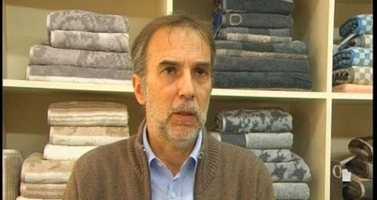 Αγρίνιο: Το «Ενωμένο Εμπόριο» τάσσεται υπέρ του Τηλεμαραθωνίου στήριξης