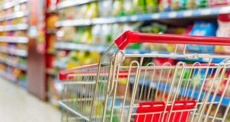 Αγρίνιο: Θύμα κλοπής έπεσε γυναίκα σε σούπερ μάρκετ
