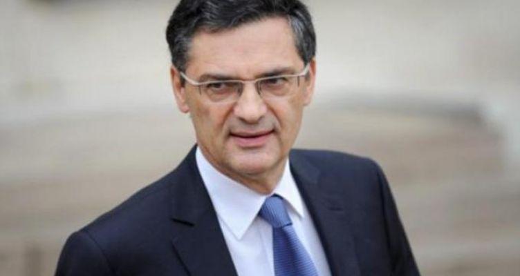Πέθανε από κορωνοϊό ο Γάλλος πρώην υπουργός Πατρίκ Ντεβεντζιάν