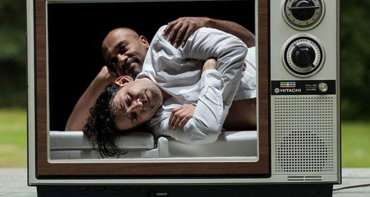 Θέατρο Τέχνης: Διαδικτυακή παρακολούθηση των παραστάσεων από το σπίτι λόγω κορωνοϊού