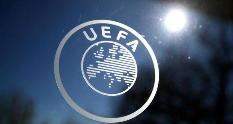 UEFA: «Θα ζητήσουμε πρωταθλητές από τις λίγκες, είτε συνεχιστούν, είτε όχι»