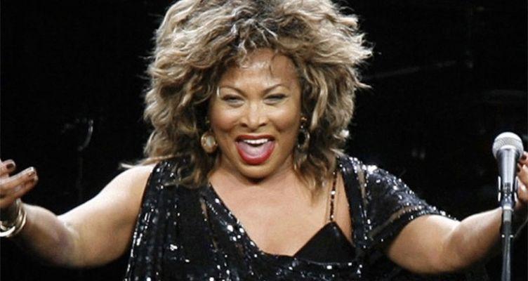 Άλμπουμ του Dr. Dre και της Tina Turner στη Βιβλιοθήκη του Κογκρέσου