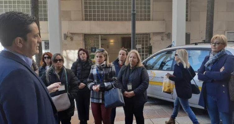 Δήμος Αγρινίου: Λειτουργία ειδικού τηλεφωνικού κέντρου για τους πολίτες (Φωτό)
