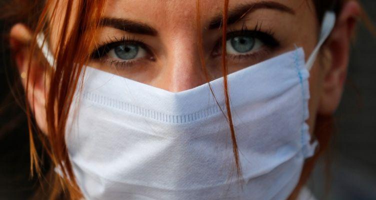 54 Νοσηλευτές και Βοηθητικό Προσωπικό στις Υγειονομικές Υπηρεσίες της Λευκάδας