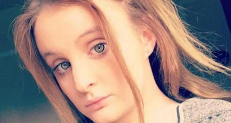 Βρετανίδα 21 ετών πέθανε από κορωνοϊό – Δεν είχε προβλήματα υγείας