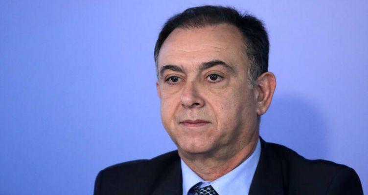 Ο Βουλευτής Χρήστος Κέλλας περιγράφει συγκινημένος τη μάχη του με τον κορωνοϊό