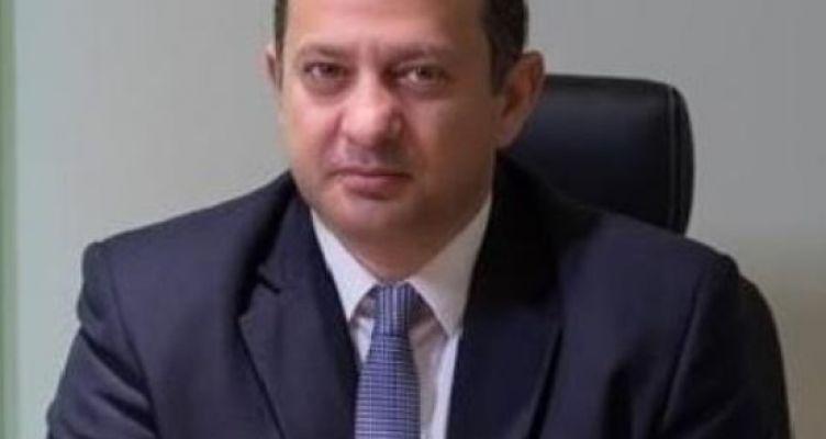 Μεσολόγγι: Ο Πρόεδρος του Σώματος Γιάννης Τσώλος απάντησε στην παράταξη Καραπάνου