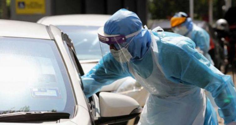 Αυστρία: Στους 146 οι νεκροί από τον ιό – 200 άτομα σε Μ.Ε.Θ.
