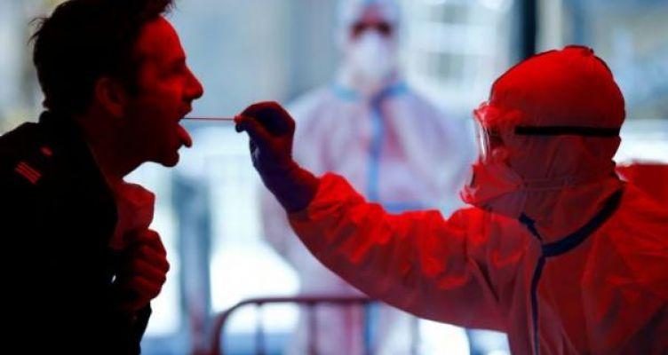 Θα έχουμε «δεύτερο κύμα» πανδημίας; – Το παράδειγμα της φονικής ισπανικής γρίπης