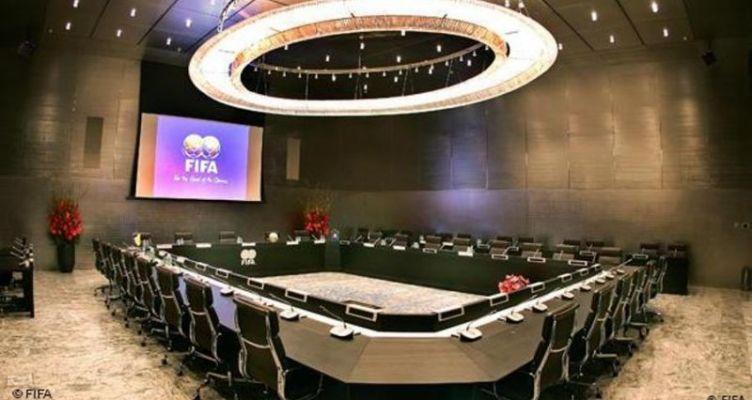 Ετοιμάζει πακέτο στήριξης 2,5 δισ. ευρώ στο ποδόσφαιρο η FIFA