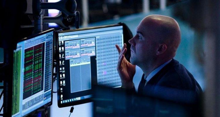 Ευρωπαϊκά χρηματιστήρια: Άλμα καταγράφουν οι μετοχές καθώς επιβραδύνονται οι θάνατοι