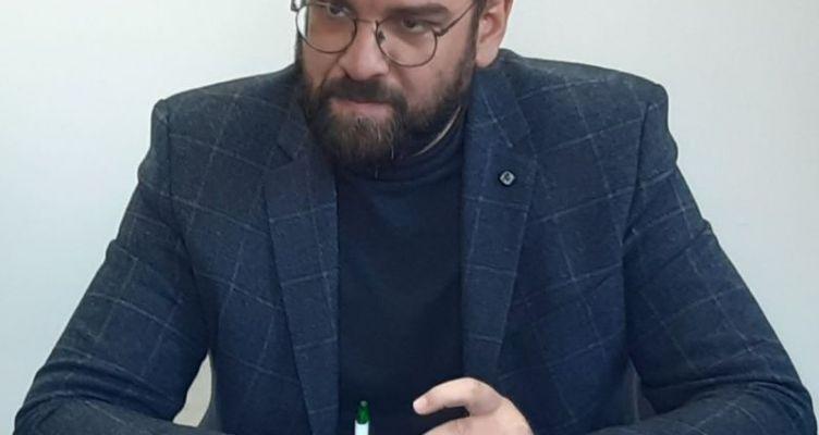 Φαρμάκης: Συμψηφισμός εισφορών και αποζημιώσεων για το καλό των παραγωγών