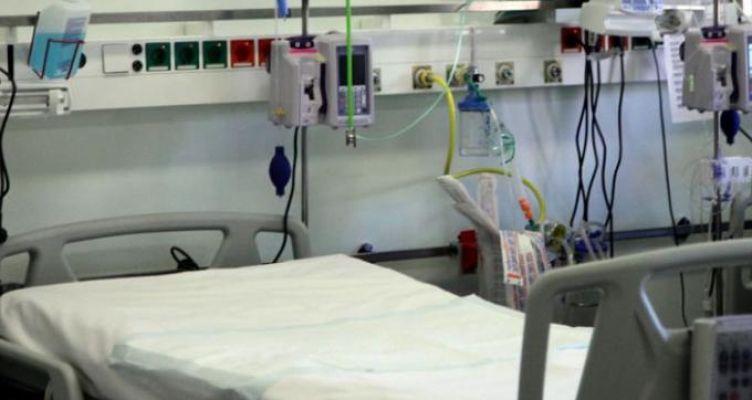 Κορωνοϊός: Τουλάχιστον 373.439 οι νεκροί – Περισσότερα από 6.220.110 τα κρούσματα