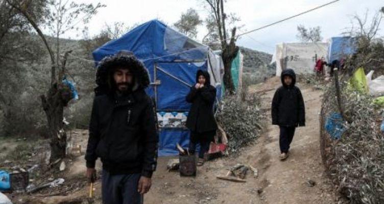 Μηταράκης: Καταργείται εντός 2020 το πρόγραμμα φιλοξενίας μεταναστών σε ξενοδοχεία