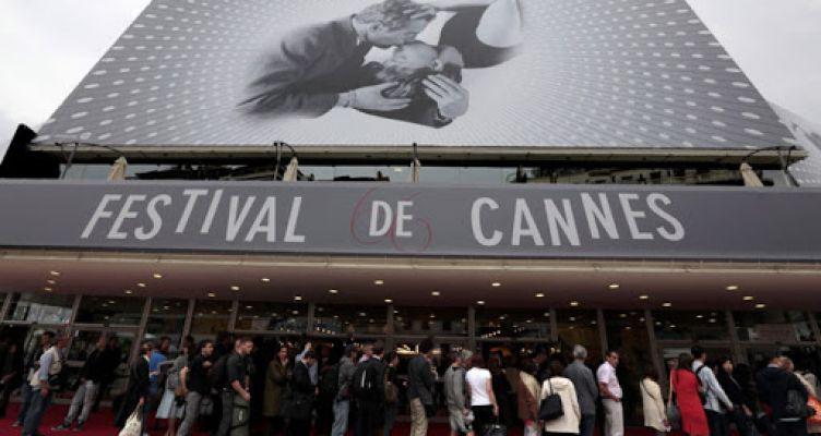 Οριστικό  «πάγωμα» για το Φεστιβάλ Καννών