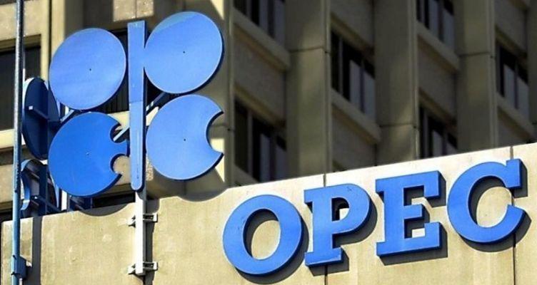 Πετρέλαιο: Επενδυτές φοβούνται υπερπροσφορά αν συνεχιστεί η διαμάχη Σ. Αραβίας – Ρωσίας
