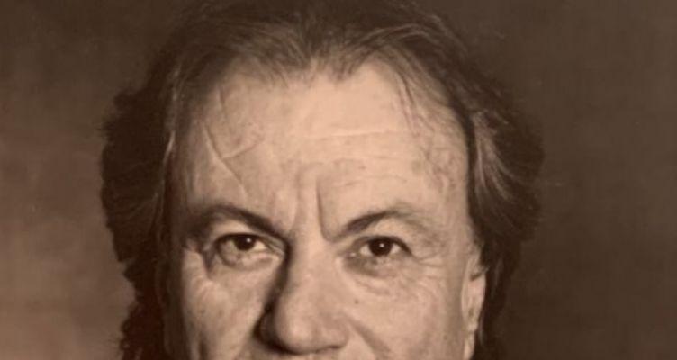 Θλίψη στον χώρο της μόδας – Πέθανε ο Sergio Rossi από κορωνοϊό