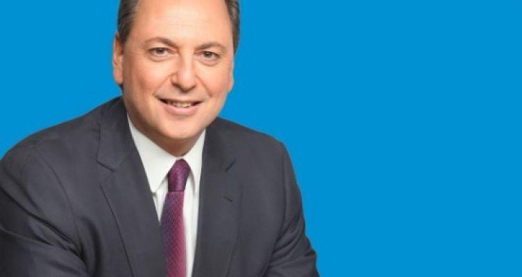 Ο Σπήλιος Λιβανός για το ζήτημα των δαπανών κηδείας