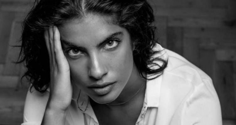 Θρήνος στη Θεσσαλονίκη – Ξαφνικός θάνατος για 20χρονο μοντέλο
