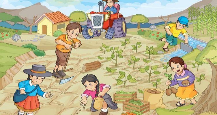 Βιώσιμη Παραγωγή – Βιώσιμη Κατανάλωση