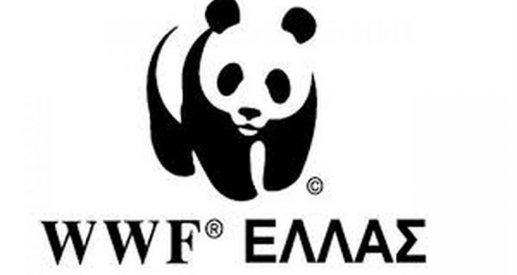 WWF: Μια ιδιαίτερη αντιπυρική περίοδος ξεκινά φέτος