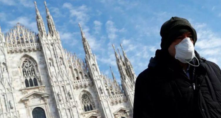 Ιταλοί: Μόνο το 7% θα κάνει διακοπές στο εξωτερικό, κυρίως στην Ελλάδα