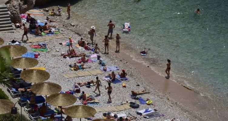 Αιτωλοακαρνανία: Ποιες οργανωμένες παραλίες άνοιξαν-Οδηγίες