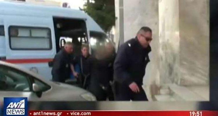 Δίκη Τοπαλούδη: Σήμερα η απόφαση – Τι απάντησε η εισαγγελέας στις επικρίσεις