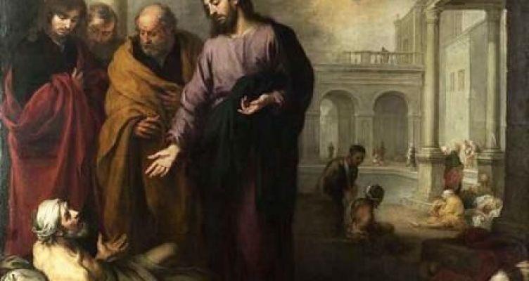 Ηρακλής Φίλιος: Η ύπαρξη ως σχέση