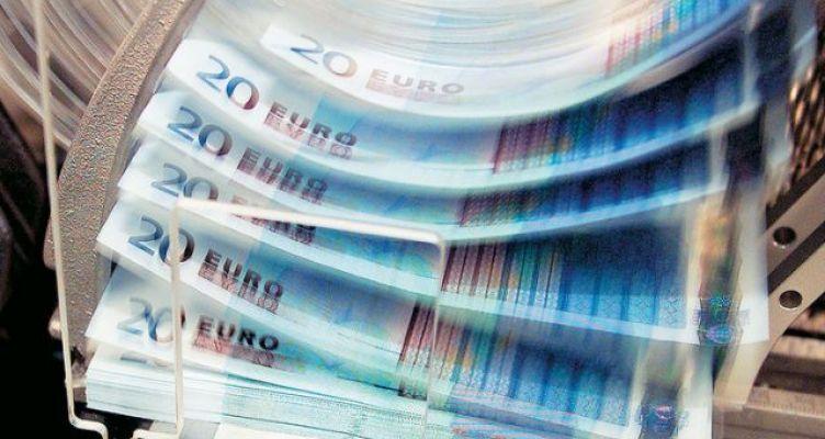 Ξεκίνησε το νέο Ταμείο Εγγυοδοσίας Επιχειρήσεων Covid-19