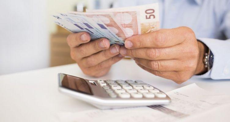 Τα κριτήρια για 300.000 επιχειρηματικά δάνεια