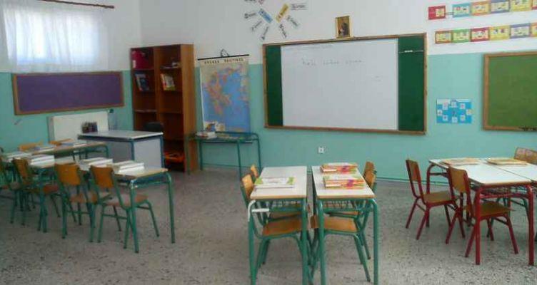 Δήμος Ναυπακτίας: Όλα έτοιμα στα δημοτικά σχολεία και τους παιδικούς σταθμούς