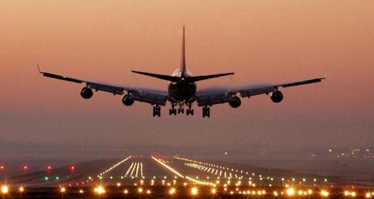 «Αερογέφυρα» με 14 χώρες – Πώς και πότε θα έρθουν οι τουρίστες στην Ελλάδα