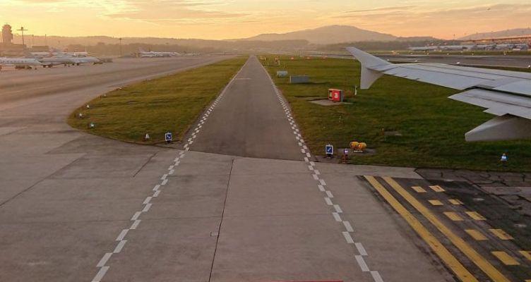 Το success story του Αεροδρομίου Ιωαννίνων, οι προοπτικές και η δυναμική της περιοχής