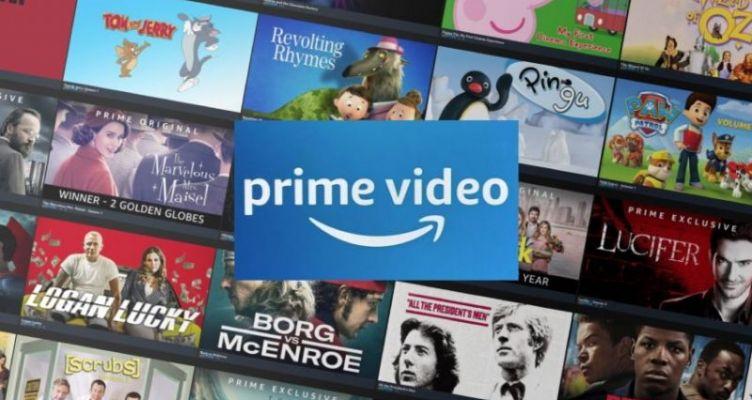 Η Amazon ανακοίνωσε τη σύσταση ταμείου για την κλιματική αλλαγή ύψους 2 δισεκ. δολαρίων