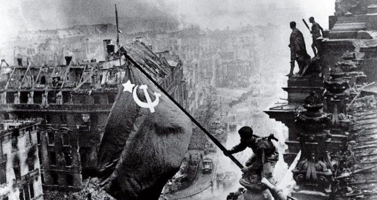 Οργή Ρωσίας για τις ΗΠΑ